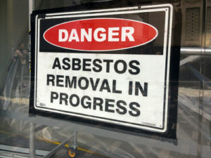 Mesothelioma Lawsuit Lawyer DC, MD, and VA