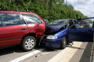 Can I File a Car Accident Injury Claim in Reston, VA Without Hiring a Lawyer