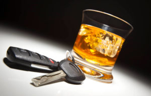 Seeking Compensation for a DUI Accident